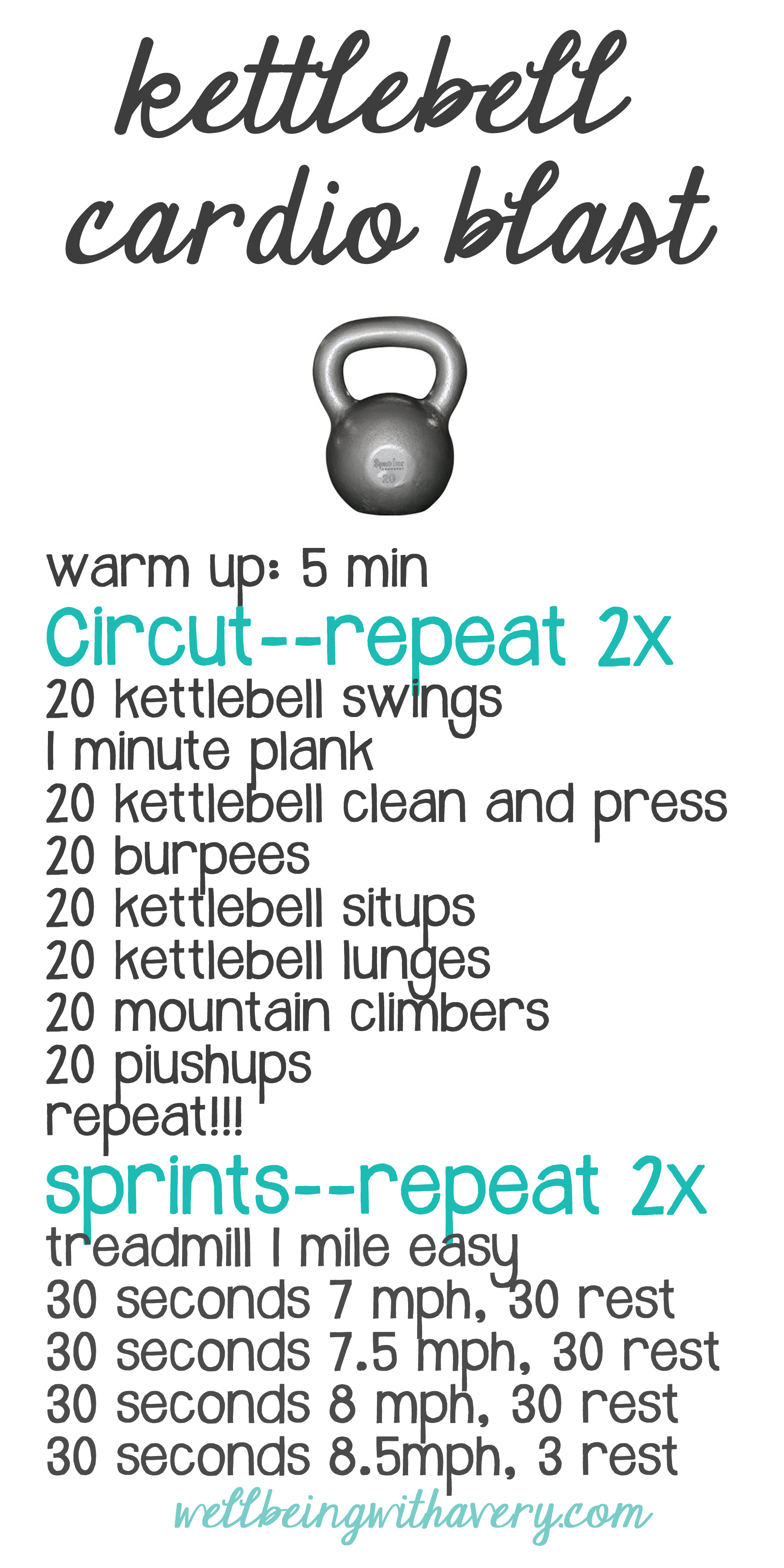 Kettlebell workout edited 1